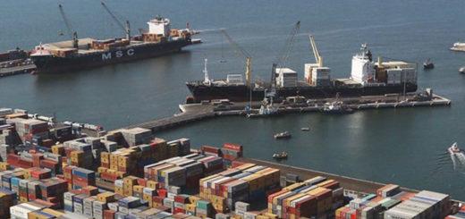 Aruba, Curazao y Bonaire piden cooperación a Países Bajos por bloqueo de Caracas | Foto referencial