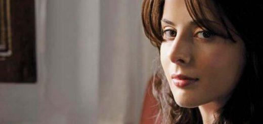 La actriz venezolana Sindy Lazo audicionará en el MasterChef Latino | Foto cortesía