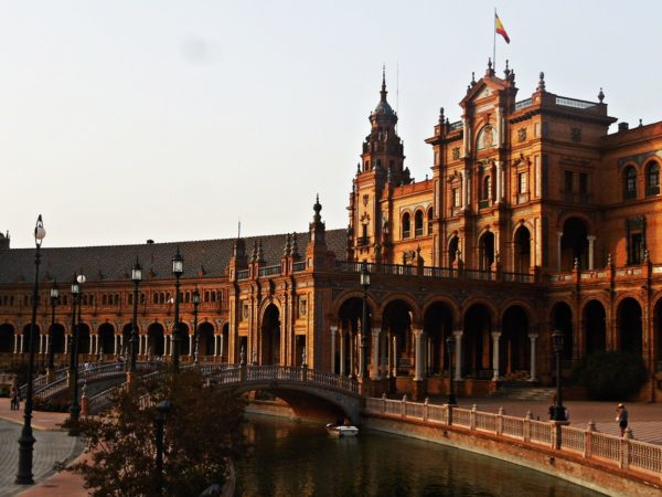 España autorizó extradición
