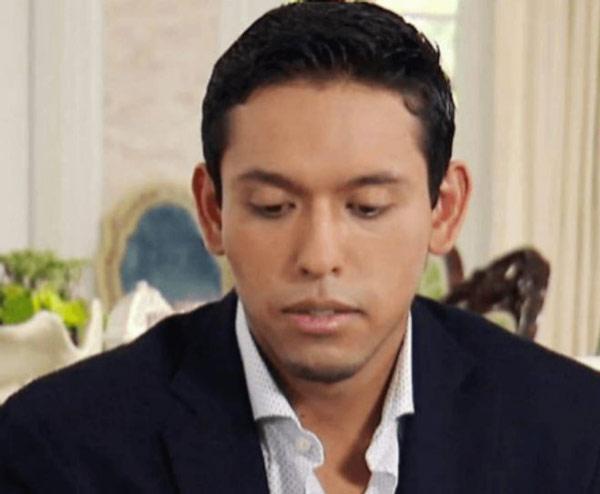 ¡Tremendo escándalo! Estas son las dos modelos que extorsionaron al hijo de Juan Gabriel por un video sexual (+Video)
