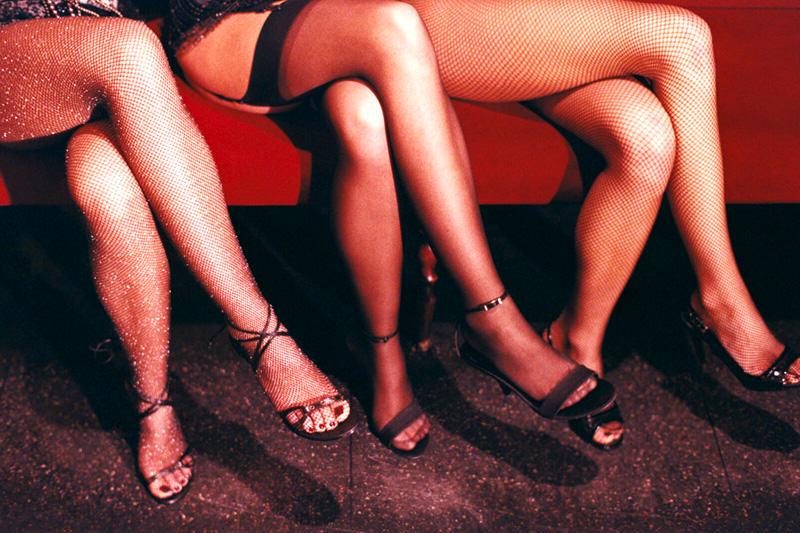 Casos-de-Prostitucion-en-Venezuela-