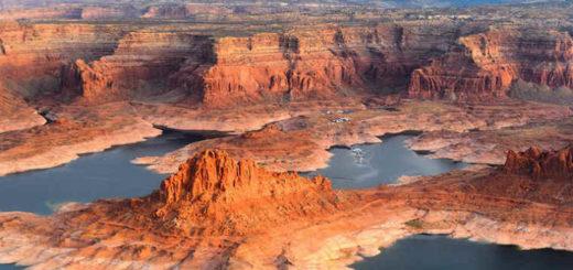 Grand-canyon-gran-canon-molaviajar