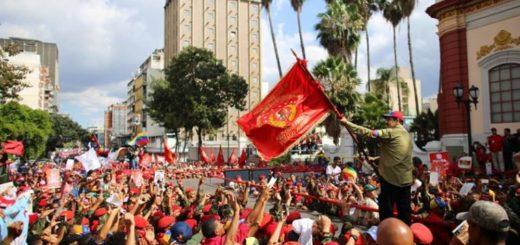 Maduro-04Feb2018-1
