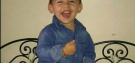 Madre venezolana solicita ayuda para traer a su hijo que murió en Bogotá