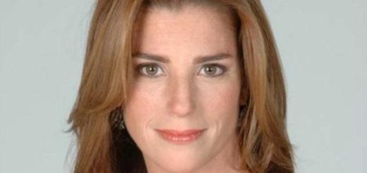 deborah-muerte-periodista-argentina