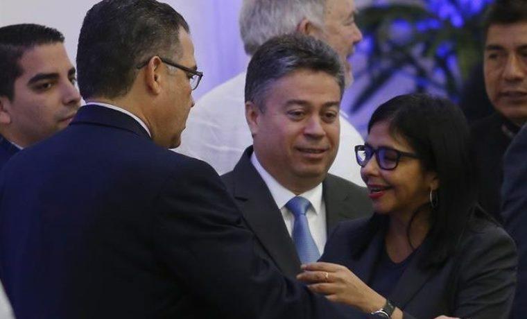 dialogo-gobierno-oposicion