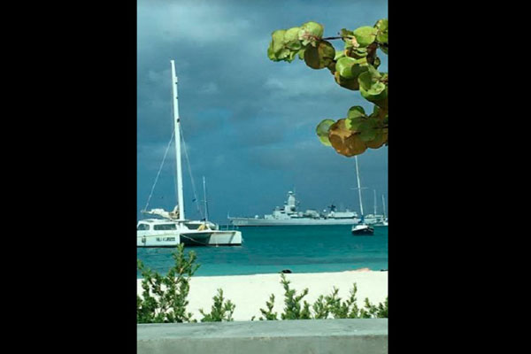 fragatas-estadounidenses-la-iguana
