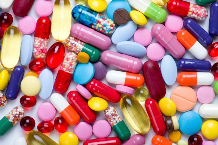 Medicamentos\imagen referencial