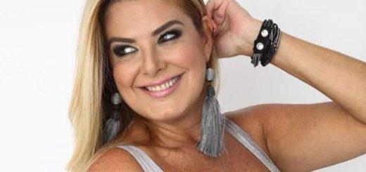 Inés María Calero