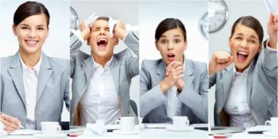 Conoces A Personas Con Inteligencia Emocional Descubre Cuales Son