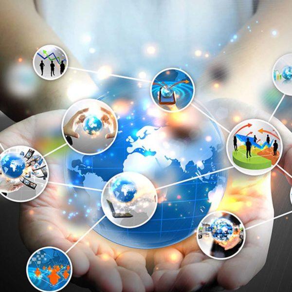 acceso a Internet en Cuba/img refencial