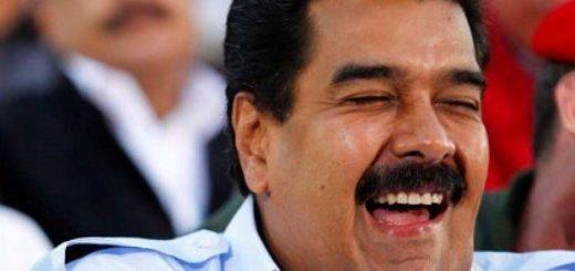 Maduro invitó a observadores Internaciones a Venezuela