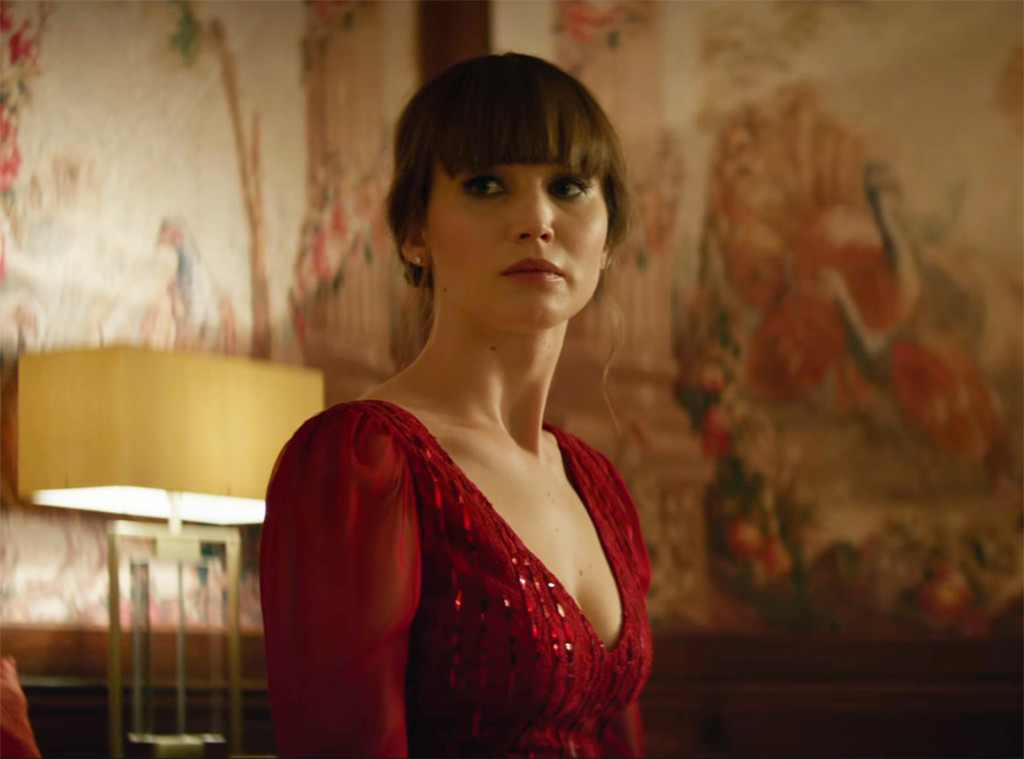 red-sparrow-jlaw