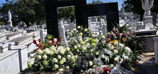 tumba-Fidel-Castro-Diaz-Balart111