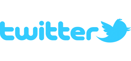 twitter nueva herramienta