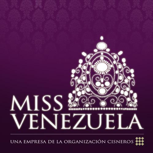 Organización Miss Venezuela