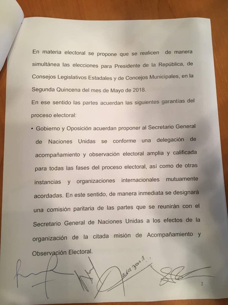 Acuerdo-de-garantías-2
