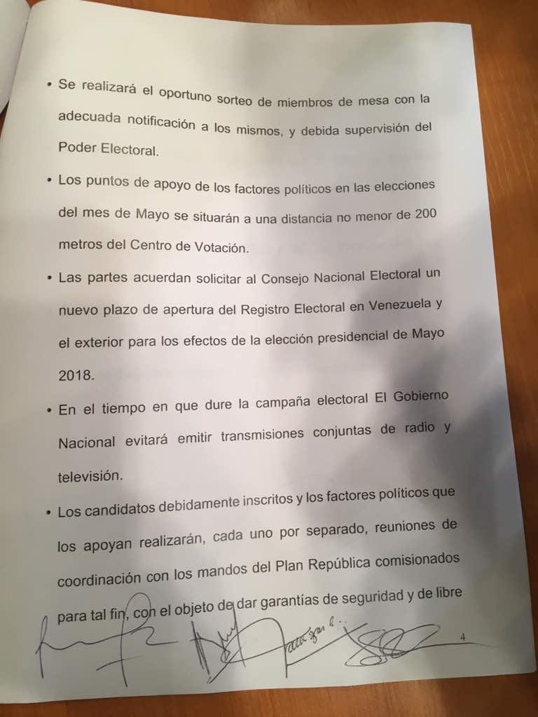 Acuerdo-de-garantías-3