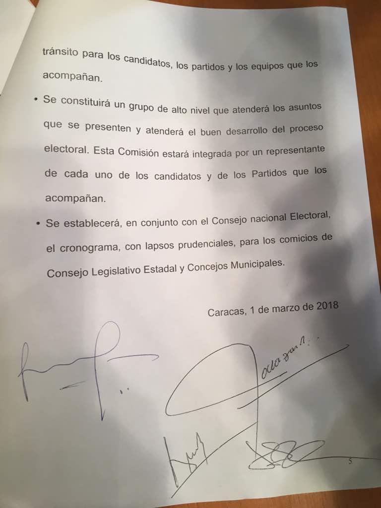 Acuerdo-de-garantías-4