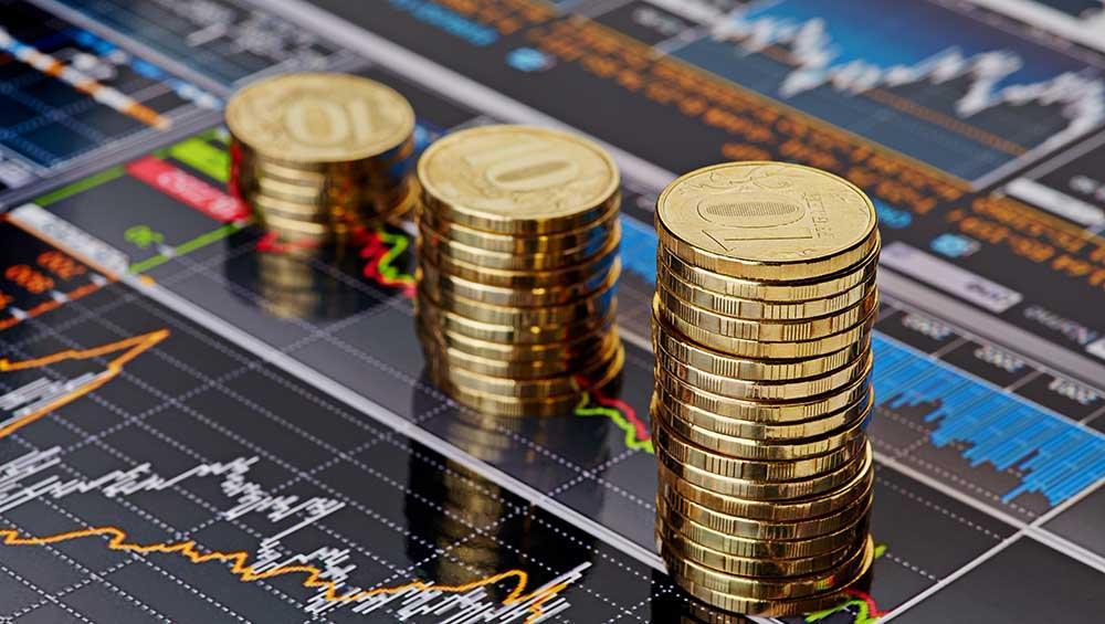 imagen referencial/dinero