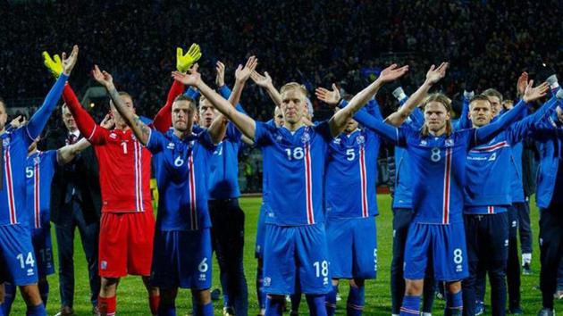 Islandia-boicot-Mundial