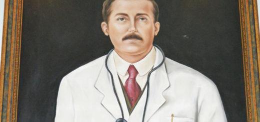 José-Gregorio-Hernandez_