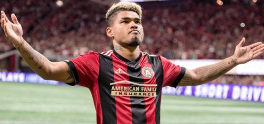 Josef-MLS