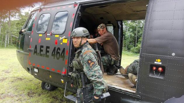 Militares-fallecidos-Ecuador-2