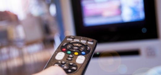 TV referencia