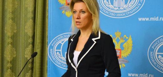 Zajarova-Rusia-espionaje