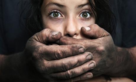 abuso-violenza-minori