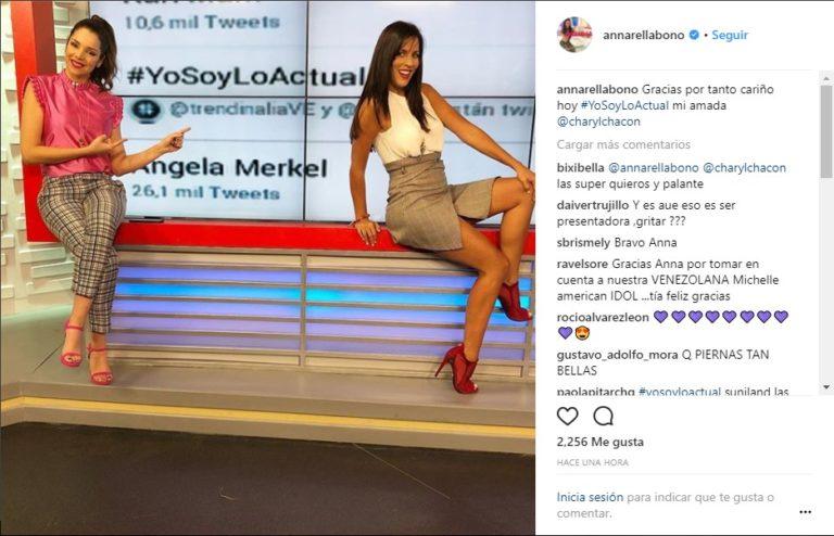 annarella_loactual