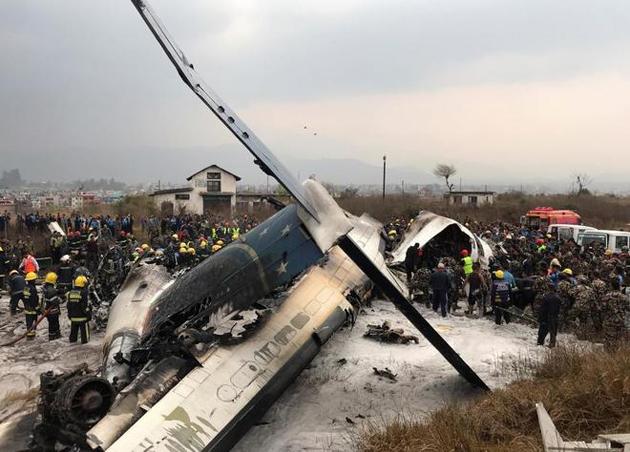 avion-nepal-