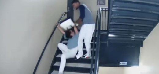 beibolista golpea