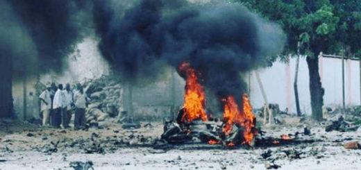 coche-bomba-somalia