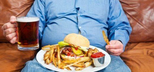 estimulación para bajar de peso