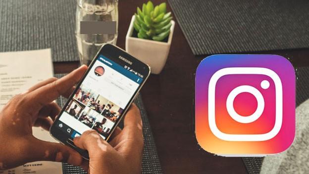usuarios de instagram