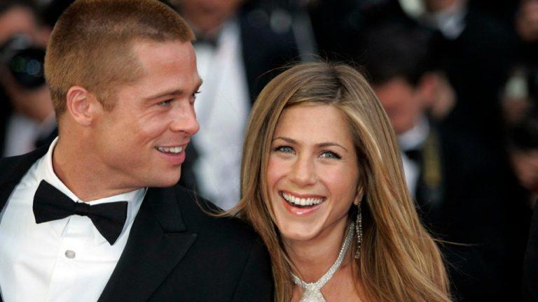 jennifer-Aniston-y-Brad-Pitt-