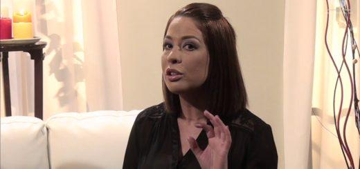 Meredith Montero