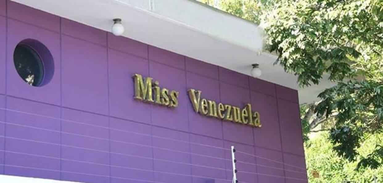 miss venezuela casa