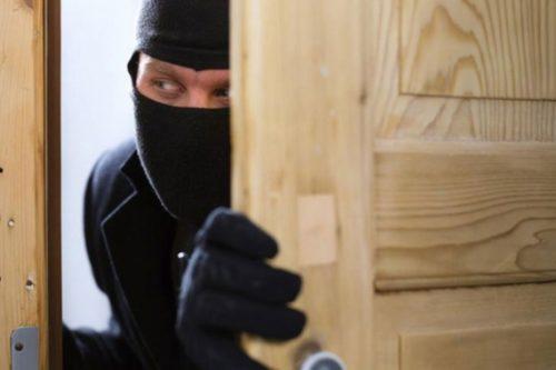 foto referencial / ladrones