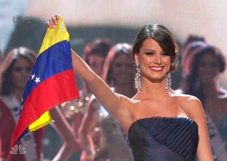 stefaniafernandez_venezuela