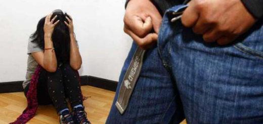 Abuso-sexual-adolescente-