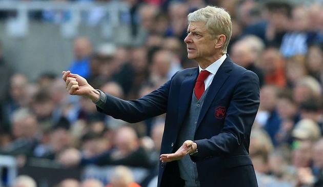 Arsene-Wenger-Arsenal-chao-20042018