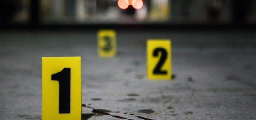 escena del crimen/imagen ref