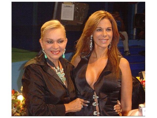 Miss-Venezuela (1) gisele reyes