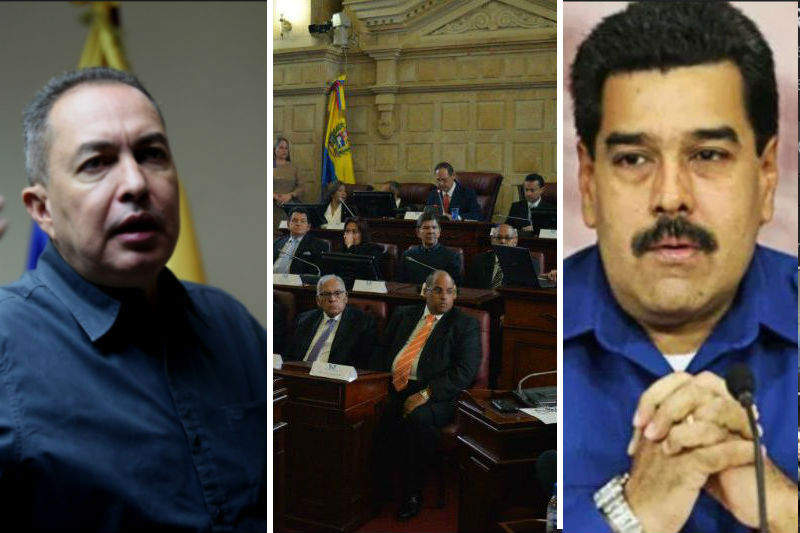 Orden-de-captura-contra-Maduro