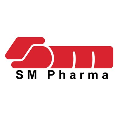 SM pharma