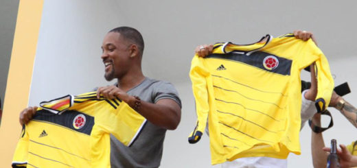 Will-Smith-Colombia-19042018