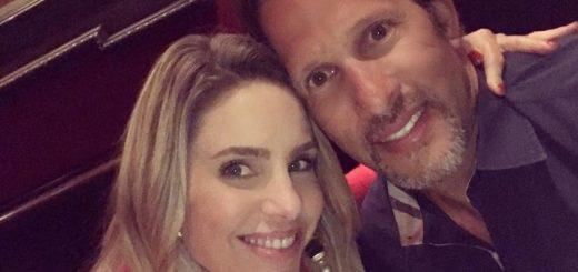 alejandra requena cnn esposo